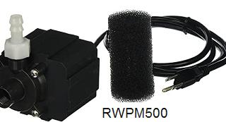 RWPM500